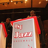 2012 OSU Jazz Festival : 1 gallery with 117 photos