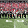 2013 FAMU : The British Invasion hits Ohio Stadium as the Pride of the Buckeyes salute John, Paul, George and Ringo - The Beatles!