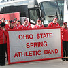 2013 Ohio State Marching and AB : 2 galleries with 1063 photos