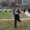2014 OSUMB : 17 galleries with 11474 photos