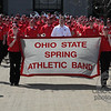 2014 OSUMB : 1 gallery with 567 photos