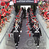 2014 OSUMB : 14 galleries with 8892 photos