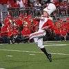 2010 Ohio State Marching Band : 13 galleries with 12283 photos