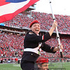 2015 Ohio State Marching Band : 13 galleries with 10742 photos